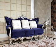 Румынская мягкая мебель фабрика Nord Simex
