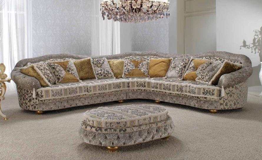 Диваны. итальянская мягкая мебель. итальянская мебель для гостиной.