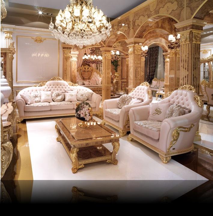 Мебель гранд фото