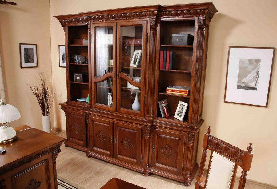 Румынская мебель гостиная в воронеже