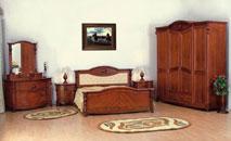 мебельные полки фото