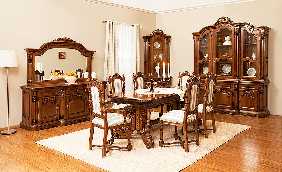 Магазин белорусской мебели в ростове