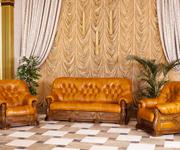 Румынская мягкая мебель фабрика Ergolemn