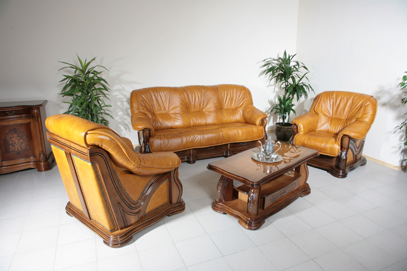 Распродажа диванов в гранде