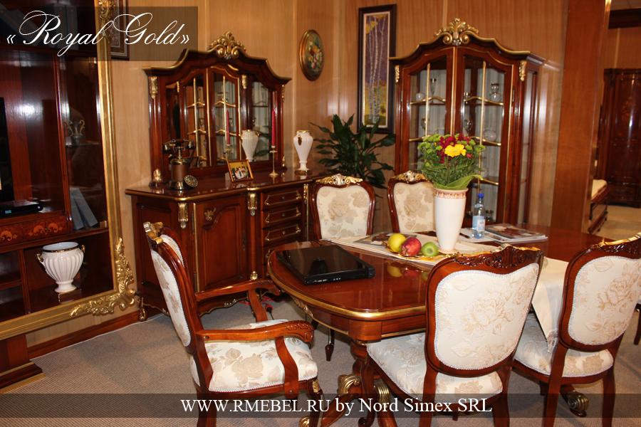 Модели Мебели Для Гостиной В Москве
