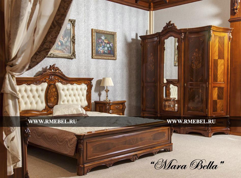 контактная информация румынская мебель в крыму