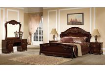 Кровать 160x200 «Донателла»