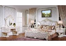 Кровать 180x200 «Кармелла»