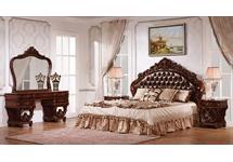 Спальня «Леонелла»
