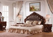 Кровать 180х200 «Леонелла»