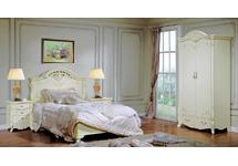 Спальня «Лилия», мебель для детской