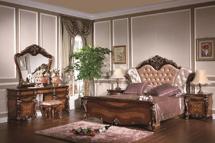 Спальня «Маринелла»