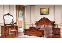 Кровать 180х200 «Сильвана»