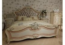 Кровать 180х200 «Эсмеральда»