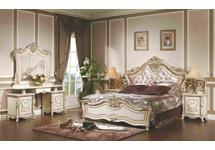 Спальня «Эсмеральда»