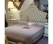 Кровать 160х200 «Тинторетто»