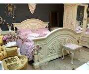 Кровать 180х200 «Флоренция»