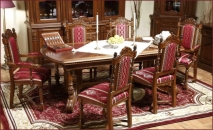 Стол обеденный «Кристина»