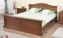 Кровать 160х200 «Венеция»