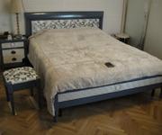 Кровать 120х200 «Мария Сильва»