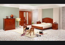 Спальня «Алина»