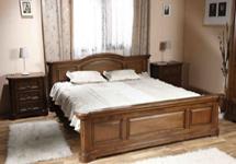 Кровать 180х200 «Рафаэль»