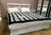 Кровать 160х200 «Селибрити»