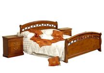 Кровать 160х200 «Анастасия»