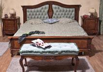 Кровать 180х200 «Регаллис»