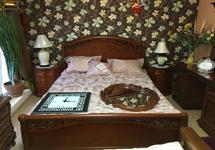 Кровать 160х200 «Камелия»