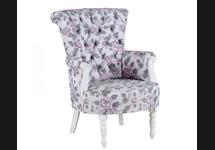 Кресло «Лаванда»