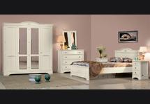 Спальня «Артемида»
