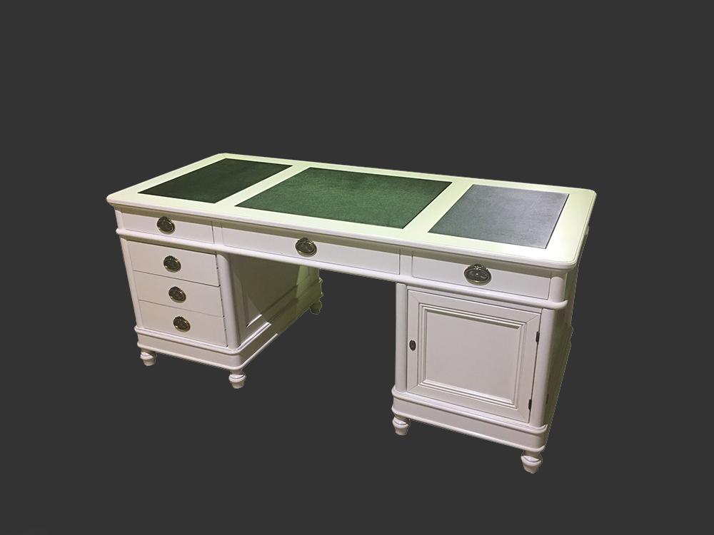 Письменный стол «Мария Сильва» ms915