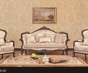 Мягкая мебель «Донжуан»