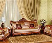 Мягкая мебель «Гермес»