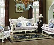 Мягкая мебель «Идальго»