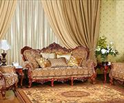 Мягкая мебель «Империал»