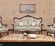 Мягкая мебель «Казанова»