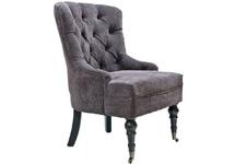 Кресло «PJC098-PJ843»