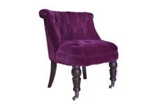Кресло «PJC742-PJ873»