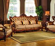 Мягкая мебель «Монарх»