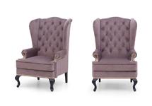 Кресло «Английское»