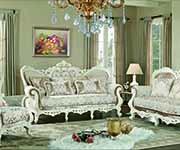 Мягкая мебель «Наполеон»