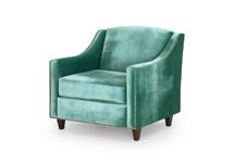 Кресло «Рокфорд»