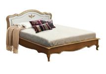Кровать 180х200 «Трио»
