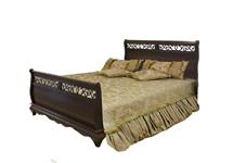 Кровать 160х200 «Оскар»