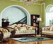 Мягкая мебель «Орфей»