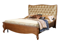 Кровать 160х200 «Луиза»
