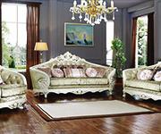 Мягкая мебель «Пегас»
