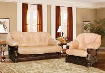 Мягкая мебель «Милан»